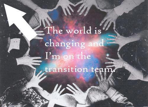 the-world-is-changing-and-im-on-the-transition-team