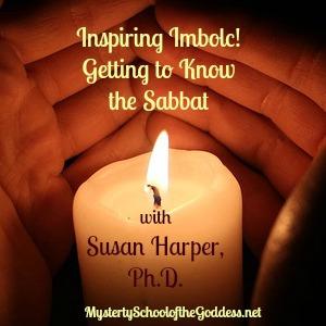 small-imbolc-light-sq